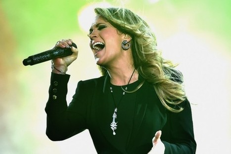 Grand Ole Opry Announces Special Events for 2015 CMA Music Festival | Country Music Today | Scoop.it