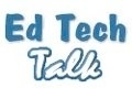 "New Tools ""Cell Phones as Classroom Learning Tools"" 