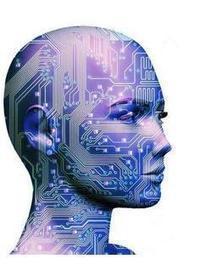 L'innovation numérique oblige à réinventer les métiers, les emplois, en y mettant plus de valeur ajoutée | Nouveaux paradigmes | Scoop.it