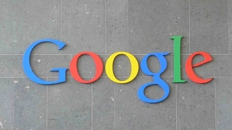 Google Reveals New Search Engine Algorithm | News and Articles | Scoop.it