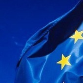 Droit d'auteur en Europe : le Conseil de compétitivité planche dur | Droits d'auteur & Copyright | Scoop.it