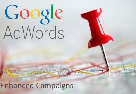 Google AdWords Upgrade Enhanced Campaigns   SugarCRM Plugins   Scoop.it