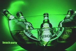 Lifestyles: Alcohol Ads - Beartooth NBC | 21st Century Literacy and Learning | Scoop.it