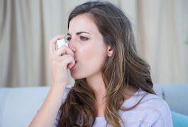 Des nouveaux traitements pour soigner l'asthme | E-santé et médicaments en ligne | Scoop.it