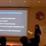 La stratégie océan bleu pour les entreprises agroalimentaires du Gers | innovation valeur | Scoop.it