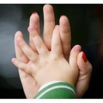 The Journey to Finding an Unborn Partner | Divorce Attorney Phoenix AZ | Scoop.it