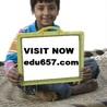 EDU 657 ASH Course Tutorial (edu657.com)