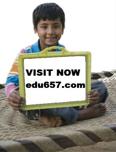 EDU 657 Week 3 Reflective Journal (Ash)   EDU 657 ASH Course Tutorial (edu657.com)   Scoop.it