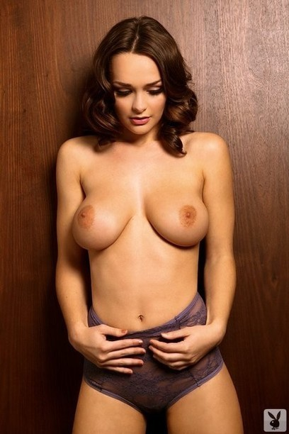 Kristen Pyles. | Busty Boobs Babes | Scoop.it