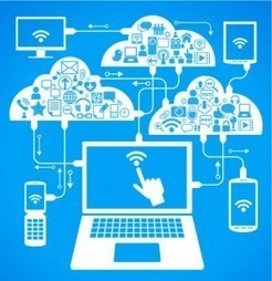 Specialist » Is cloud marketing where we're all headed? | Help to Develop Cloud Marketing | Scoop.it
