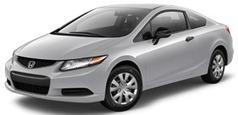 New Honda Civic for Sale | Goudy honda | Scoop.it