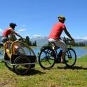 Les véhicules électriques hors des sentiers battus! | Tourisme vert | Scoop.it