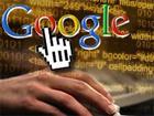 Débogage externe: Google a versé 2 millions de dollars pour la détection de 2.000 failles | Geeks | Scoop.it