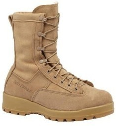Some Pointers on How To Buy Tactical Boots Online   FInance   Scoop.it