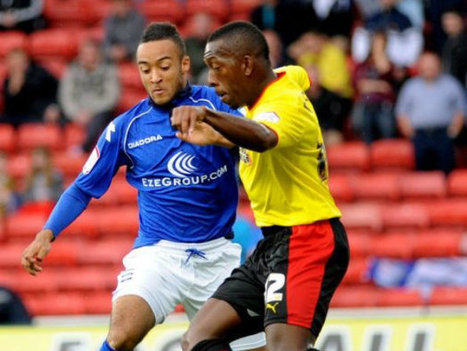 Watford 2 Birmingham 0: Full time match report with picture gallery | bcfc | Scoop.it