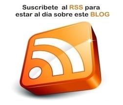 4 Herramientas gratuitas para identificar una fuente | Software libre, web 2.0 y otras cosas | Scoop.it