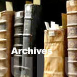 Les archives au service du territoire | Conseil général du Val-de-Marne | Rhit Genealogie | Scoop.it