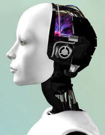 Alternating Current, Ante Christum, and Artificial Consciousness | Future set | Scoop.it