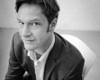 Exclusif : Interview croisée entre Frédéric Lefebvre et Corinne Narassiguin à Montréal (Video)   France-Amérique   Français à l'étranger : des élus, un ministère   Scoop.it