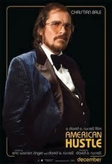 watch viooz movies online free wihtout downloading: viooz   Watch American Hustle Full Movie Online Free   Megavedio   2013   watch viooz movies online for free without downloading anything   Scoop.it