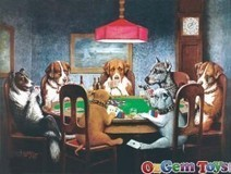 A Friend In Need Sunsout Jigsaw Puzzle 500pc   Online News for Games, Puzzles and Toys   Scoop.it