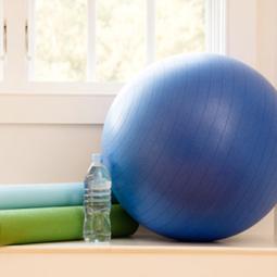 7 exercices pour brûler rapidement la graisse | Bien-être | Scoop.it