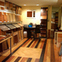 Wood Floor Planet (woodfloorplanet) on Twitter | hardwood floors | Scoop.it