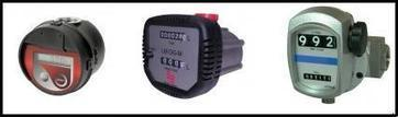 Contact AFLO  for Oil Flow Meter | A-FLO Equipment | Scoop.it