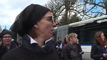 Agriculture : la colère des femmes | Production porcine | Scoop.it