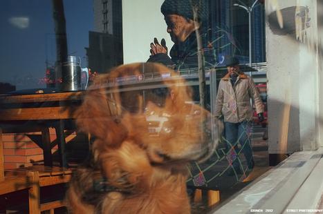 Photoblog 攝影札記-ok – 街頭攝影師訪談 // 劉濤 (合肥, 安徽) | All About Photography | Scoop.it