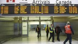 Rude, unhelpful staff and poor communication among air traveller complaints to ... - The Globe and Mail | Delivering That ' Wow' In Your Organisation | Scoop.it