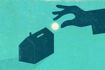 Housing That's Not a Luxury - New York Times | Community Development | Scoop.it