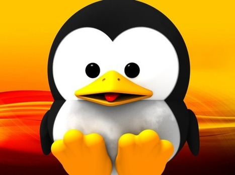 9 Linux distros to watch in 2015 | Cloud Central | Scoop.it