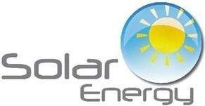 Las ciudades solares en India empiezan a ser una realidad | El autoconsumo y la energía solar | Scoop.it
