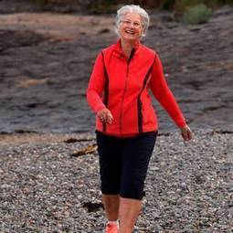 Exercise is the best medicine for many patients - Independent.ie | EIM | Scoop.it