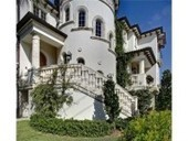 For Sale: $5.2M St. Pete Beach Home with Glass Elevator, Butler Pantry - Patch.com | Realestatedreams | Scoop.it
