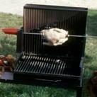 Réaliser un barbecue   Maisonbrico.com   Conseils Bricolages   Scoop.it