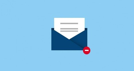 Alternativas españolas a Mailchimp para cumplir con la LOPD | Claves del Nuevo Marketing | Scoop.it