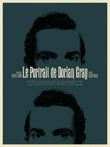 Le portrait de Dorian Gray : Cinéma Et Rien d'Autre, Dimanche 31 Janvier à 15h50, 18h05 et 20h15 | INFOS CULTURELLES | Scoop.it