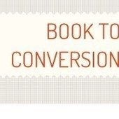 Infographic: Book To EPub Conversion Services | Infogram | Ebook Conversion Service | Scoop.it