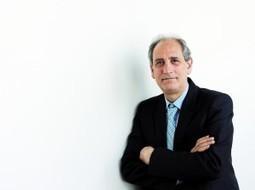 «La situation des universités sera intenable à la rentrée prochaine» :  Jean-Loup Salzmann, président de la CPU | Enseignement Supérieur et Recherche en France | Scoop.it