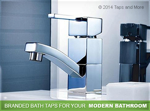 A Practical Guide For Changing Your Kitchen Or Bathroom Taps   Bathroom Accessories   Scoop.it