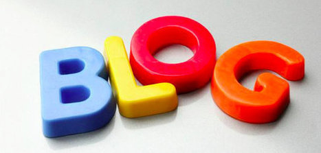 4 Places to Share Every Press Release | Cision | Small Business Marketing & PR | Scoop.it