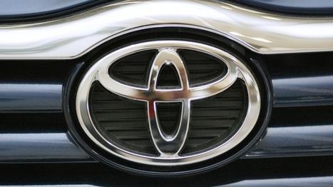 Nissan, Toyota, Honda... La résurrection de la voiture japonaise ... | FG 7.02.2013 | Scoop.it