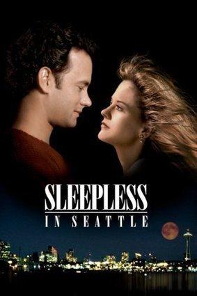 Poddys Rambles On: My Favorite Tom Hanks Movies - Sleepless In Seattle | Movies And Actors | Scoop.it
