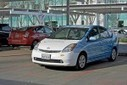 California Bill Introduced to Lower Sales Tax on Plug-in Electric Vehicles | Sustain Our Earth | Scoop.it
