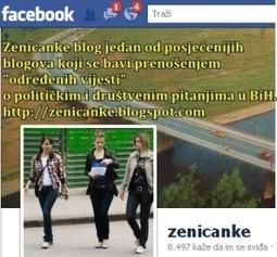 KREHO PODSJEĆA NA AFERU U ZENICI: Zašto niko nije odgovarao za 2 miliona koja su iz budžeta isplaćena stanovnicima Pečuja?! | Zenica News | Scoop.it