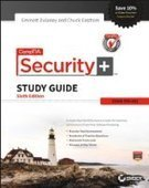CompTIA Security+ Study Guide: SY0-401, 6th Edition - PDF Free Download - Fox eBook | Networking | Scoop.it