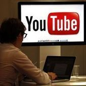 La neutralité d'Internet en jeu au Parlement européen - Le Monde | Cultures numériques | Scoop.it