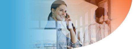 Pangeanic es una agencia con servicios de traducción profesional desde España | Traductor Profesional | Scoop.it